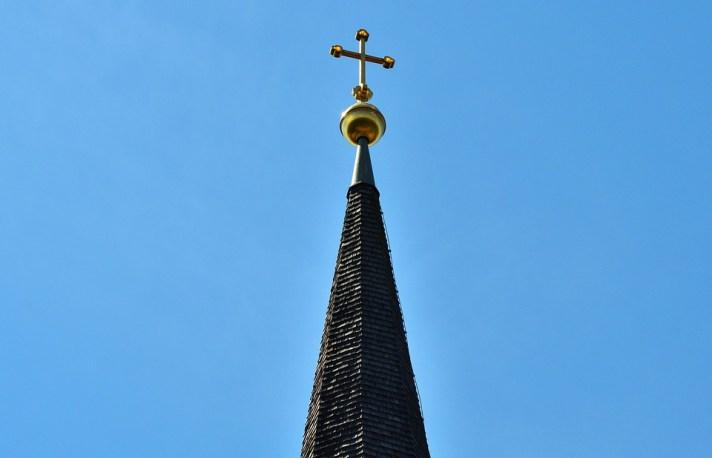 kirchturm_Wertedebatte