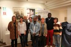 2018_11_13 Das Kongo Tribunal (12)