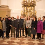 30 Jahre AAI - Jubiläumsfest am 25.10.2018