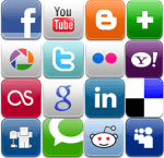 Wall Street Journal Reports – When Patients Using Social Networks To Spur Research