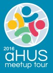 aHUS Meetups_Logo-2015 copy