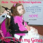 Alexis_Phelan_McDermid_Syndrome_Hope