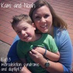 Kami_and_Noah_Qualls_15q13.3_microdeletion_syndrome_and_dup18p11.32