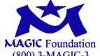 The MAGIC Foundation is hosting 'Growth Spurt' the 2nd Annual Children's Growth Awareness Day on September 28, 2012.
