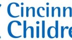The University of Cincinnati Department of Pediatrics, is one of the nation's leading clinical, research and teaching institutions.