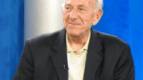 Jack Klugman, best known as Felix Ungar in the 1970s sitcom The Odd Couple, brought much needed attention to orphan drugs and rare conditions.