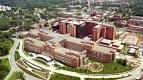 NIH_Building