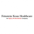Feinstein Kean Healthcare