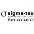 Sigma Tau Pharmaceuticals