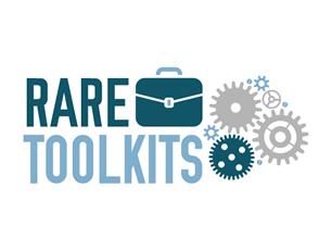 rare-toolkits_306.230