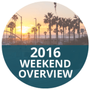 2016-WEEKEND-OVERVIEW-BUTTON