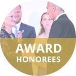 TRIBUTE-AWARD-honorEES-BUTTON