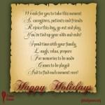 GG_ HolidayPoem