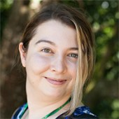 Aleksic,Dr Jelena-GeneAdviser