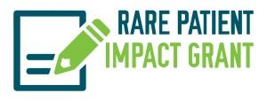 RARE_patient-impact-grant_final