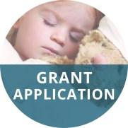 grant-app-button