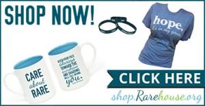 shop.Rarehouse.org