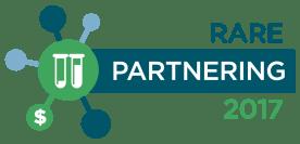 rare-partnering-2017_logo_final