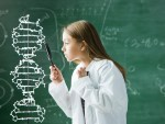 Global Genes Webinar: Today!