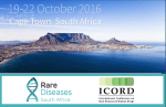 Registration Now Open for Rarex 2016 in Cape Town, South Africa