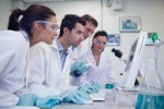 Audentes Therapeutics and the University of Pennsylvania Announce Collaboration to Develop AAV Gene Therapy for Severe Liver Disease