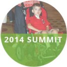 2014-summit-button