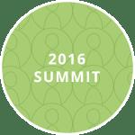 2016-summit-circle