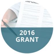 GRANT-2016-button