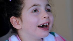 HT_battens_disease_01_as_160712_12x5_1600