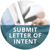 submit-letter-intent