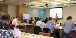 Findacure's Upcoming Workshop, September 2016