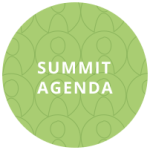 2016-summit-agenda-button