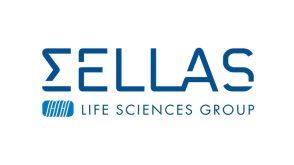 larger-sellas-logo-2