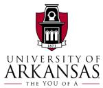 University of Arkansas to Lead $1.4M Study on Rare Disease