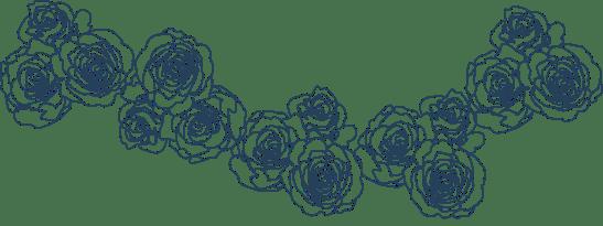 tribute-rose-spacer