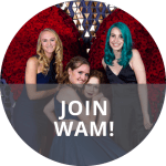 wam-JOIN-button