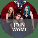 wam-JOIN-button