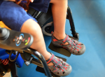 CureDuchenne Aims for a Treatment for the 87%
