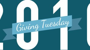 giving-tuesday-email header-2016