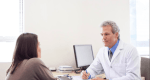 For Patients: Are You Getting the Most Out of Your Doctor Appointment?