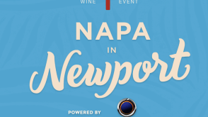 Napa In Newport