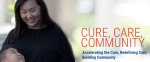 Leader in Cure, Care and Community for Duchenne Muscular Dystrophy CureDuchenne Launches New Website