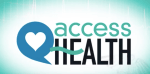Access Health to Air New Segment on Familial Hypercholesterolemia on 3/29