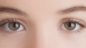 Eyes_Gene_Therapy