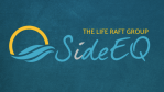Introducing SideEQ: A Free Tool That Helps You Manage Cancer Treatment Side Effects