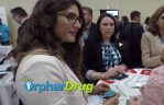 The Balancing Act Covers the Orphan Drug Conference USA 2017