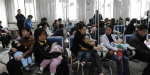 Rare Disease Report: China's Rare Disease Policy (or Lack Thereof)