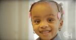 Video: How Children's Hospital of Philadelphia is Helping Leukodystrophy Patients