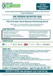 Rare Partnering and Investor Forum – 9/14/2017 in Irvine, CA