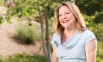 Rare Leader: Andra Stratton, President and Co-Founder of Lipodystrophy United